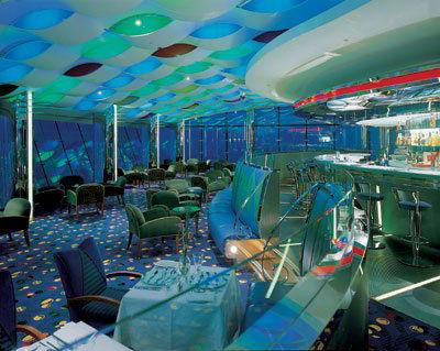 burj al arab dubai hotel sail arab emirates 06 22